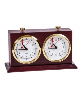 Chess Clock – BHB Special Exclusive