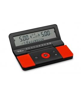 Zegar DGT 960