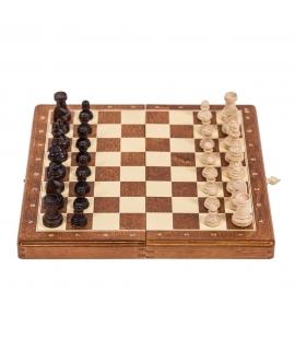 Chess Magnetic - Basic
