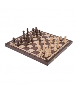 Chess Mars - Outlet