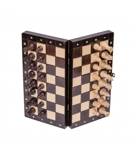 Chess Magnetic - Classic