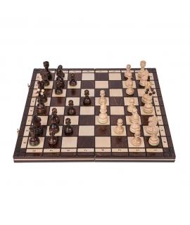 Schach Club