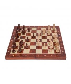 Schach Turnier Nr. 5 - Basic