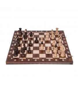 Schach Ambasador