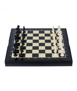 Chess Medieval XL