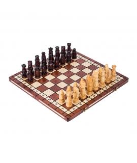 Schach Wawel