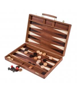 Backgammon 38 - Exclusive