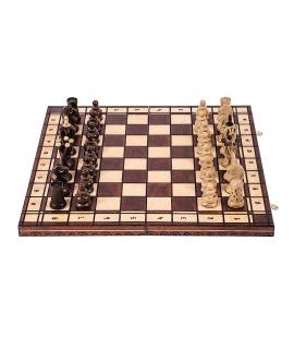 Schach Royal 48