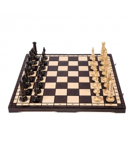 Chess Royal Lux - Classic