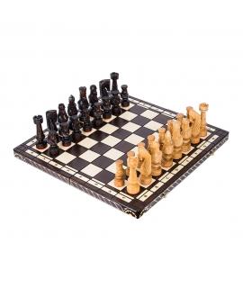 Chess Caesar XXL