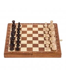 Schach Magnetisch - Basic