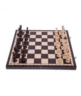 Chess Gdansk