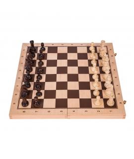 Schach Schüler
