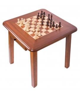 Stół Szachowy 931 M